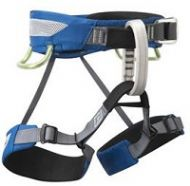 Black Diamond Wiz Kid Childrens Climbing Harness